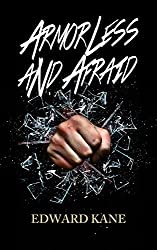 Armorless and Afraid (My Enveloping Reflection Book 2) (English Edition)