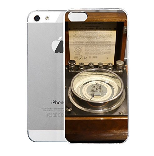 iphone-5s-case-ammetar-fileammetar-westinghouse-type-p-portable-national-electronics-electronic-test