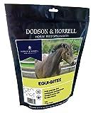 Dodson & Horrell Equi-Bites Daily Horse Treats 1kg