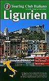 Ligurien -