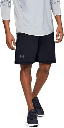 "Under Armour - Men's Raid 10"" Shorts, Pantaloncini da Uomo Raid 10"" Uomo"