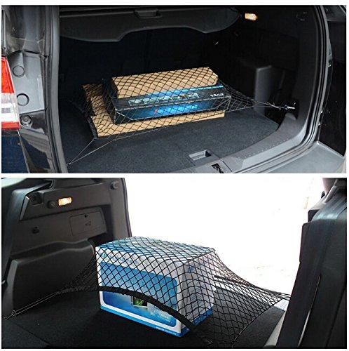 ultifit-equipaje-tm-del-coche-bolsa-de-red-de-almacenamiento-posterior-del-tronco-redes-para-infinit