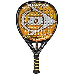 Dunlop Inferno Extreme Soft - Pala de pádel