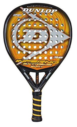 Dunlop-Inferno-Extreme-Soft-Pala-de-pdel
