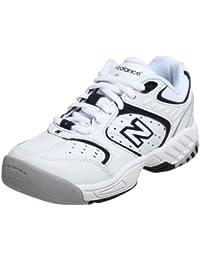... 530 Scarpe Bambino Ragazzo KL530RGP Sneaker Lacci Bianco Rosso - Taglia  30 · EUR 37 cf4a526984b