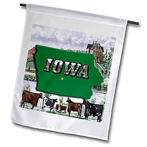 state-map-picture-text-and-farm-background-of-iowa-305-x-457-cm-decorativo-double-sided-garden-flag