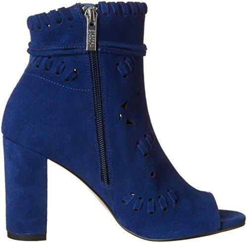 cobalto Avenue Blu Steffen Liberty Femme 70 Ines Bott Schraut 8tqPtwO