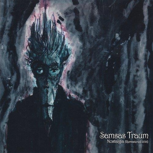 In der Nacht (Das Ende krönt das Werk) [Livemitschnitt vom ersten Samsas Traum-Konzert 13.09.1997]