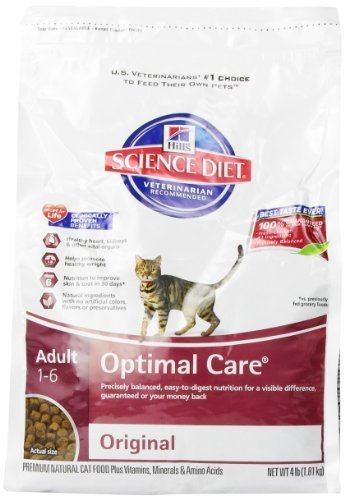 hills-science-diet-adult-optimal-care-original-dry-cat-food-4-pound-bag-by-hills-science-diet-cat