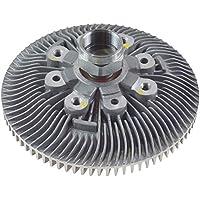 SRL Ventilador Viscoso embrague Grand Cherokee WJ 4.0L, 4.7l, 3.1td 1999