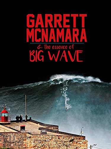 g-mac-360-the-essence-of-big-wave