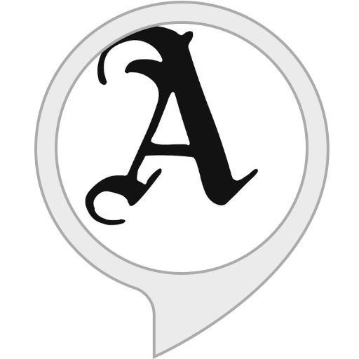 Fun anagram