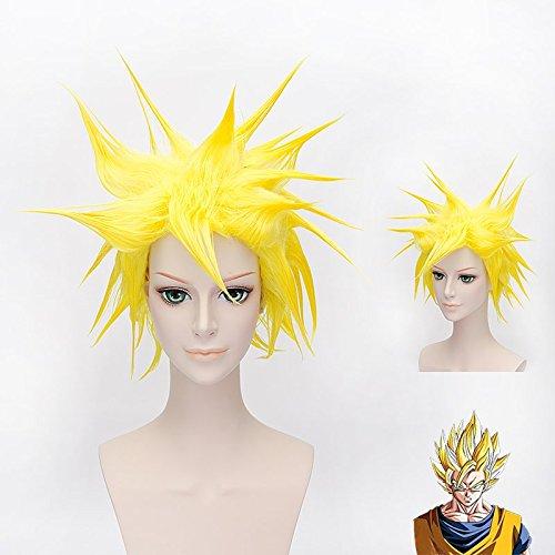 12-short-lemon-yellow-msn-kunsthaar-perucken-dragon-ball-anime-son-goku-cosplay-kostum-perucke