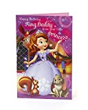 Disney Dad Gifts From Kids - Best Reviews Guide