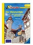 ISBN 3473380636
