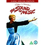 The Sound of Music - 2 Disc Edition