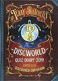 ISBN 1473223105
