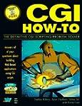 Cgi How-To: The Definitive Cgi Script...