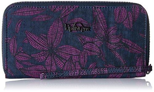 Kipling pour femme Alia porte-feuille