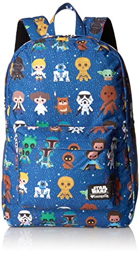 loungefly-x-star-wars-baby-character-print-backpack