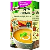 Knorr Crema Calabaza - 1 l