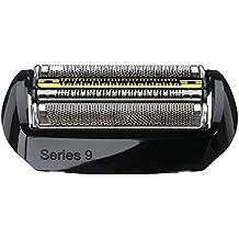 Braun 92B - Accesorio para máquina de afeitar