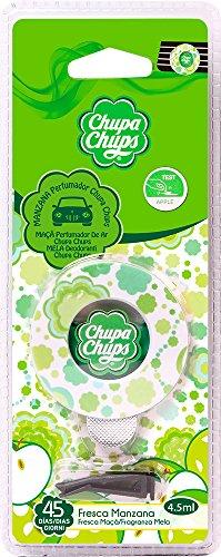 Chupa-Chups-CHP802-Liquid-Air-Freshener-Mela