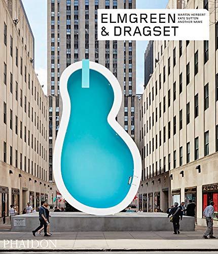 Elmgreen & Dragset (Contemporary Artists)
