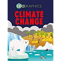 Climate Change (Ecographics)