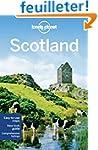 Scotland - 8ed - Anglais