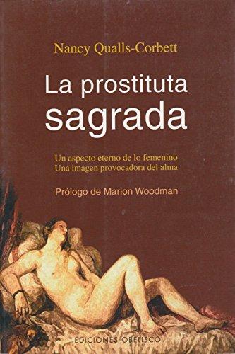 Free La Prostituta Sagrada Psicologia Pdf Download Qingborys