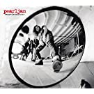 Rearviewmirror [Greatest Hits]