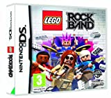 Cheapest Lego Rock Band on Nintendo DS