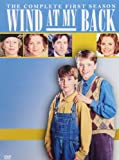 Wind at My Back: Complete First Season [DVD] [Region 1] [US Import] [NTSC]
