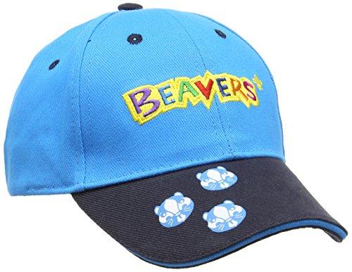 Beaver-Boys-Hat