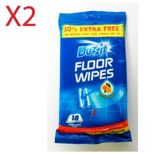 duzzit-suelo-toallitas-18pk-x2