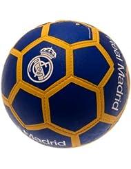 Real Madrid C.F. toutes les Surface Produit officiel de football en caoutchouc