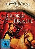 St. George Und Der Drache