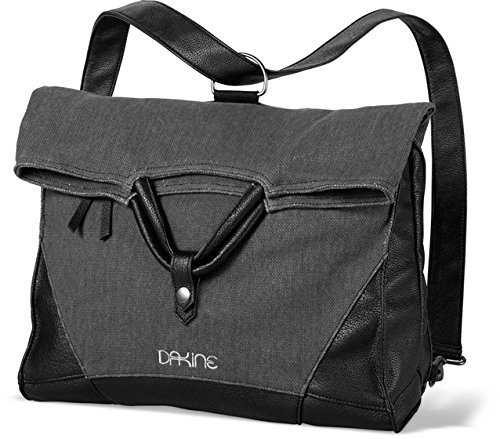 dakine-borsa-donna-creekside-nero-black-37-x-33-x-11-cm