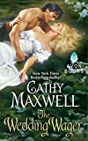 The Wedding Wager (Avon Historical Romance)