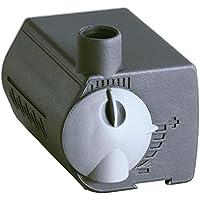 Sicce Mimouse, Mini bomba de recirculación para acuarios acuario 300 litros/h