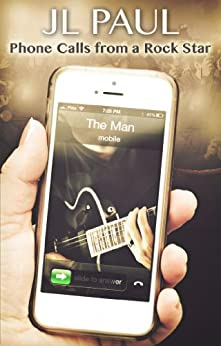 Phone Calls from a Rock Star (Ross Records Series Book 2) (English Edition)