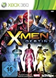 X-Men: Destiny [Edizione: Germania]