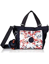 aa1a9bb06d96 Kipling Shopper Printed Minibag
