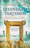 Image de Leyendas de Tartessos (Historia)