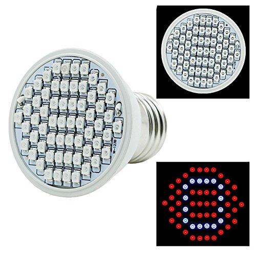 hrph-4w-led-hidroponico-crece-luces-de-la-planta-e27-las-bombillas-60-led-2835smd-44red-16blue-lleva