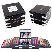 Miss Rose BlockBuster Makeup Kit 3D 142 Color