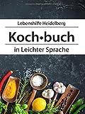 Einfach Kochen in leichter Sprache - Best Reviews Guide