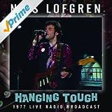 Hanging Tough (Live)