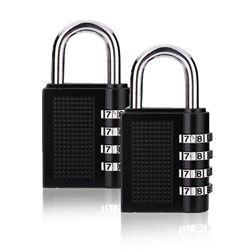 gochange-2pcs-kombinations-zahlenschloss-aus-aluminium-vorhangeschloss-mit-4-stelligem-zahlencode-fu
